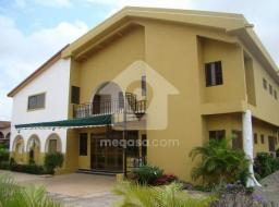 1 bedroom house for rent at Furnished Single Room East Legon