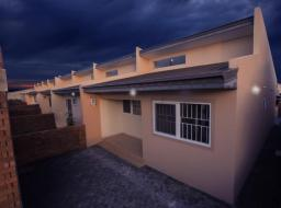 2 bedroom house for sale at Prampram
