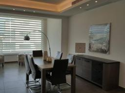 2 bedroom apartment for rent at Labone