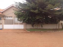 3 bedroom house for sale at Spintex Road(Accra Side)