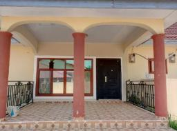 3 bedroom house for sale at Adenta Municipality