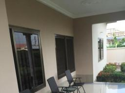 4 bedroom house for sale at Community 22, Tema