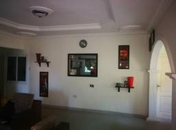 3 bedroom house for sale at Kuntunse, Koans Estate