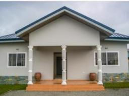 3 bedroom house for sale at Kasoa, Krispol City