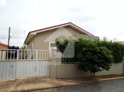 3 bedroom house for rent at Tema Community 25, Devtraco
