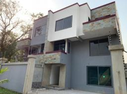 3 bedroom house for sale at Roman Ridge