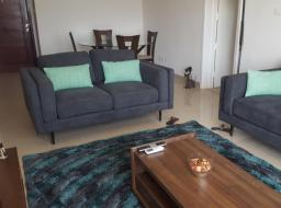 2 bedroom apartment for rent at Ringway