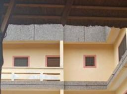 7 bedroom guest house for sale at Abelemkpe, Accra Ghana
