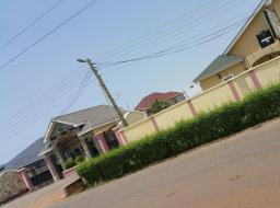 land for sale at TEMA COMMUNITY 25, FREE LAND DOCUMENTATION AND REGISTRATION