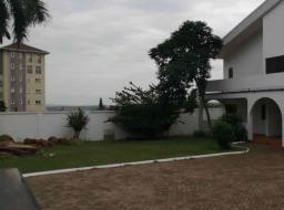 5 bedroom house for sale at Airport Residential Area